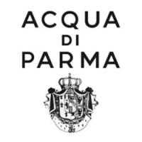 Acqua di Parma - the best of Italian luxury.