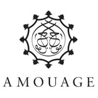 Amouage niche luxury fragrance house