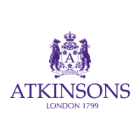 Atkinsons - British  fine fragrances