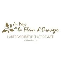 Au Pays De La Fleur d'Oranger - Haute Parfumerie