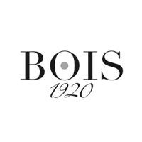 Bois 1920 - The niche Italian perfume line