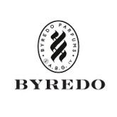 Byredo - Most Popular Perfume Brands