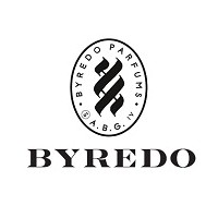 Byredo  - a range of traditional, exotic and trendy perfumes