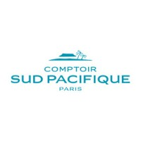 Comptoir Sud Pacifique - exotic vanille and gourmand scents