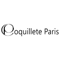 Coquillete Paris - A vision of distinction and exclusivity