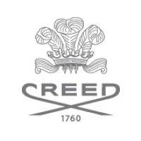 Creed - especially for celebrities and royalties