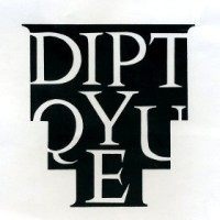 Diptyque - Paris-based luxury goods company