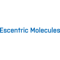 Escentric Molecules - Celebrate perfumery as the art of chemistry