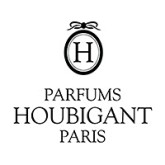 Houbigant - Most Popular Perfume Brands