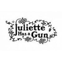 Juliette has a Gun - a distinct focus on quality.