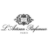 L'artisan Parfumeur - pure tradition of French perfume making