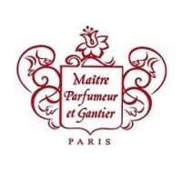 Maître Parfumeur et Gantier - a brand with class