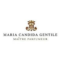 Maria Candida Gentile, Maître Parfumeur