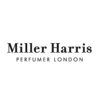 Miller Harris - Parisian elegance with London's eclectic street styles