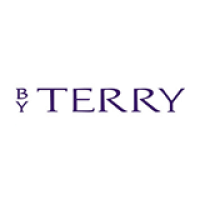 Terry De Gunzburg - Your personal style is your own signature