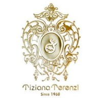 Tiziana Terenzi - a family owned Italian niche brand of fragrances