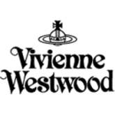 Vivienne Westwood - Most Popular Perfume Brands