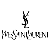 Yves Saint Laurent - Most Popular Perfume Brands