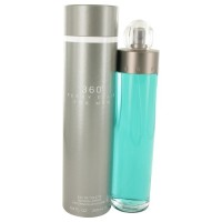 360° by Perry Ellis Eau de Toilette Spray 6.7 oz..