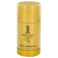 1 Million by Paco Rabanne Deodorant Stick 2.5 oz