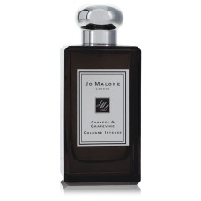 Jo Malone Cypress & Grapevine By Jo Malone Cologne Intense Spray (Unis..