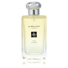 Jo Malone Yuja By Jo Malone Cologne Spray (Unisex Unboxed) 3.4 oz..