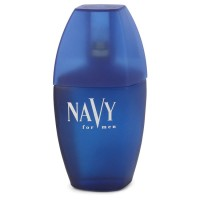 Navy By Dana Cologne Spray (Unboxed) 1.7 Oz..