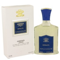 Erolfa By Creed Eau de Parfum Spray 3.4 oz..
