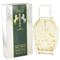 Jivago 24K by Ilana Jivago Eau de Toilette Spray 3.4 oz