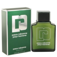 Paco Rabanne by Paco Rabanne Eau de Toilette Spray 6.6 oz..