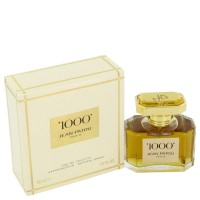 1000 by Jean Patou Eau de Toilette Spray (Tester) 2.5 oz