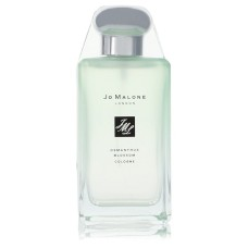 Jo Malone Osmanthus Blossom By Jo Malone Cologne Spray (Unisex unboxed..