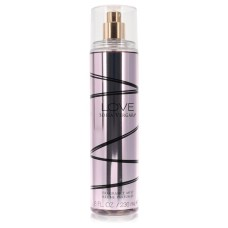 Love By Sofia Vergara By Sofia Vergara Body Mist 8 Oz..