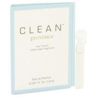 Clean Provence by Clean Vial (sample) .04 oz..