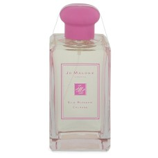 Jo Malone Silk Blossom By Jo Malone Cologne Spray (Unisex Unboxed) 3.4..