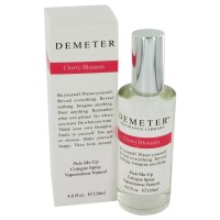 Cherry Blossom by Demeter Cologne Spray 4 oz..