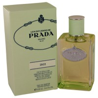 Prada Infusion D'Iris by Prada Eau de Parfum Spray 3.4 oz