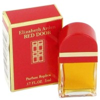 Red Door by Elizabeth Arden Mini EDP .17 oz..
