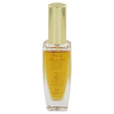 RED by Giorgio Beverly Hills Eau De Toilette Spray (unboxed) .33 oz..