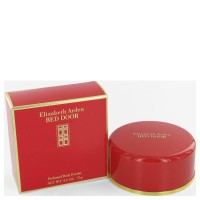 Red Door by Elizabeth Arden Body Powder 2.6 oz