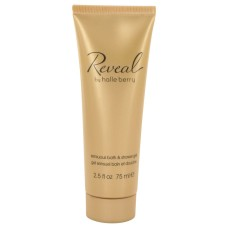 Reveal by Halle Berry Shower Gel 2.5 oz..