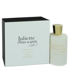 Another Oud By Juliette Has A Gun Eau De Parfum Spray 3.4 Oz..