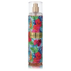 Sofia Vergara Tempting Paradise By Sofia Vergara Body Mist 8 Oz..