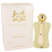 Meliora By Parfums De Marly Eau De Parfum Spray 2.5 Oz..