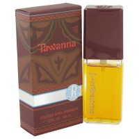 Tawanna by Songo Cologne Spray 2 oz..