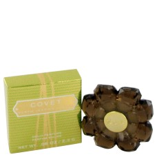 Covet by Sarah Jessica Parker Solid Perfume .08 oz..