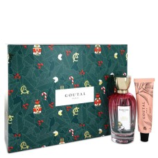 Annick Goutal Rose Pompon by Annick Goutal Gift Set..