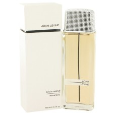 Adam Levine by Adam Levine Eau de Parfum Spray 3.4 oz..
