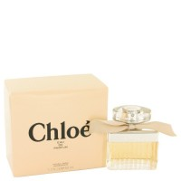 Chloe (New) by Chloe Eau de Parfum Spray 1.7 oz..