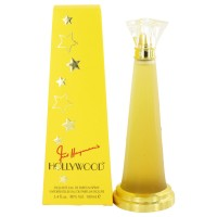 Hollywood by Fred Hayman Eau de Parfum Spray 3.4 oz..